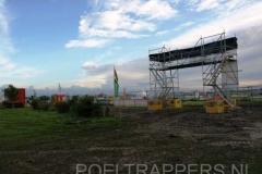 Trekkertrek-2011P8270659