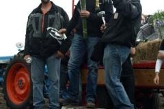 Trekkertrek-2011P8271306