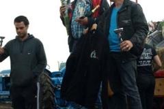 Trekkertrek-2011P8271313