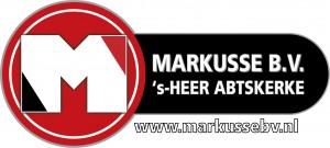 Markusse_logo_kleur-op-wit