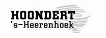 hoondert-'s-Heerenhoek
