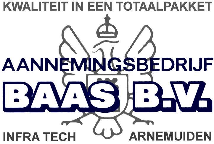 aannemingsbedrijf-baas-bv
