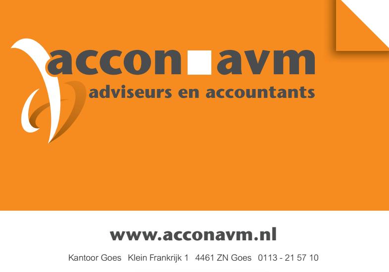 accon-avm-