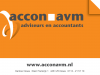 accon-avm-