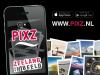 pixz-zeeland